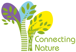 -CONNECTING nature (HORIZON2020) 2